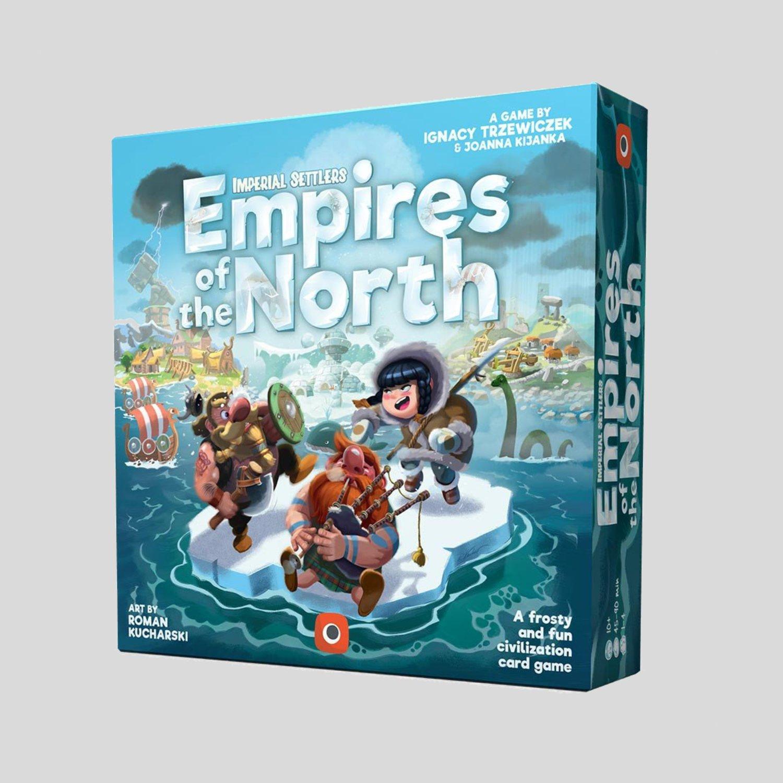 thatscandinavianfeeling board game nordic 7 new
