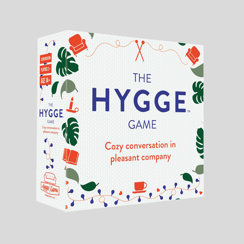 thatscandinavianfeeling board game nordic hygge