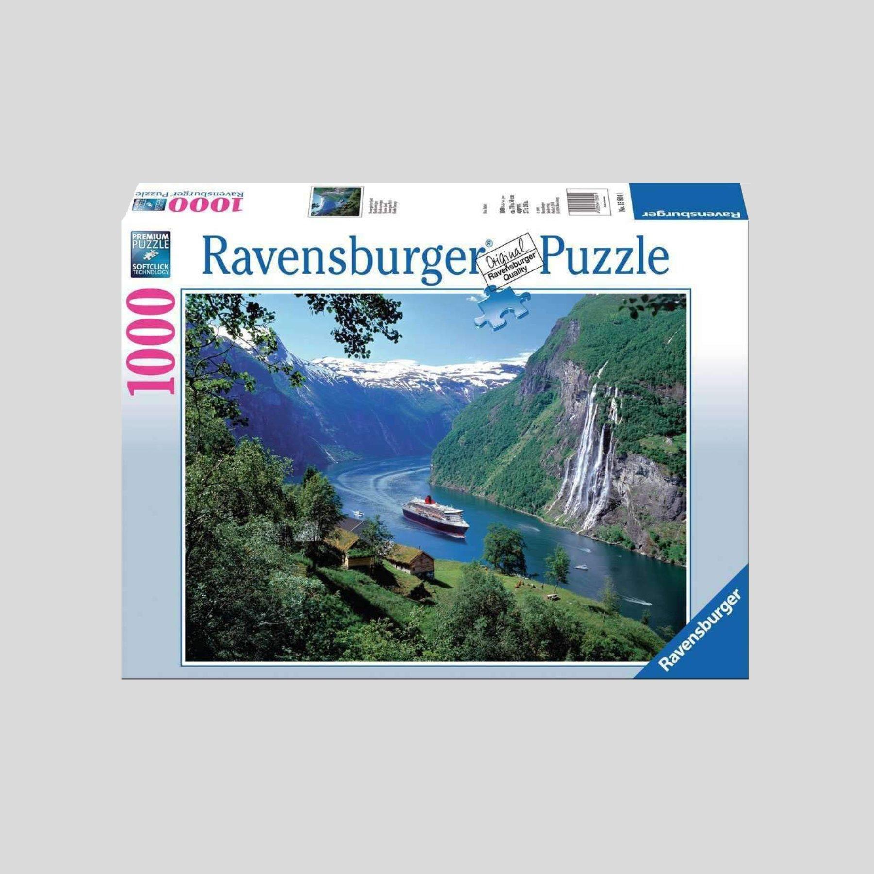 thatscandinavianfeeling puzzle game nordic 6