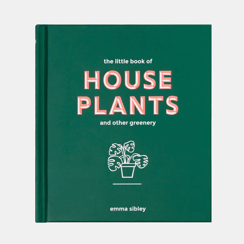scandinavianfeeling plant book emmasibley