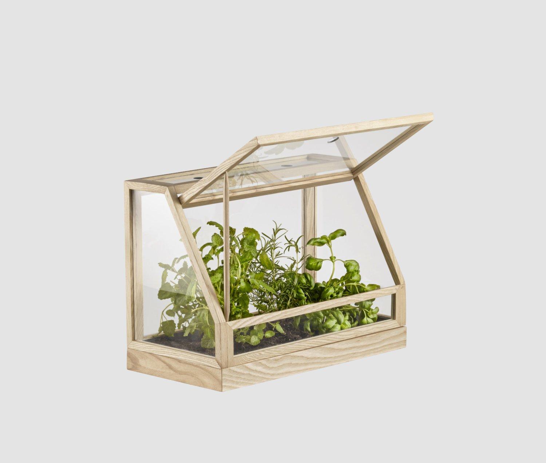 scandinavianfeeling plant greenhouse designhousestockholm