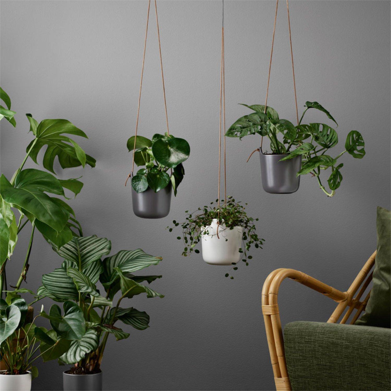scandinavianfeeling plant hanging pot evasolo