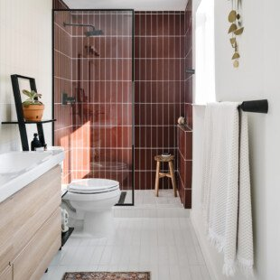Daniel Master Bathroom 1