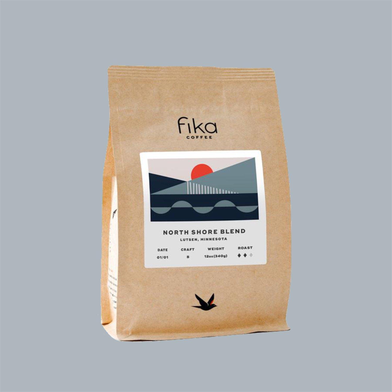 scandinavianfeeling coffee fika beans