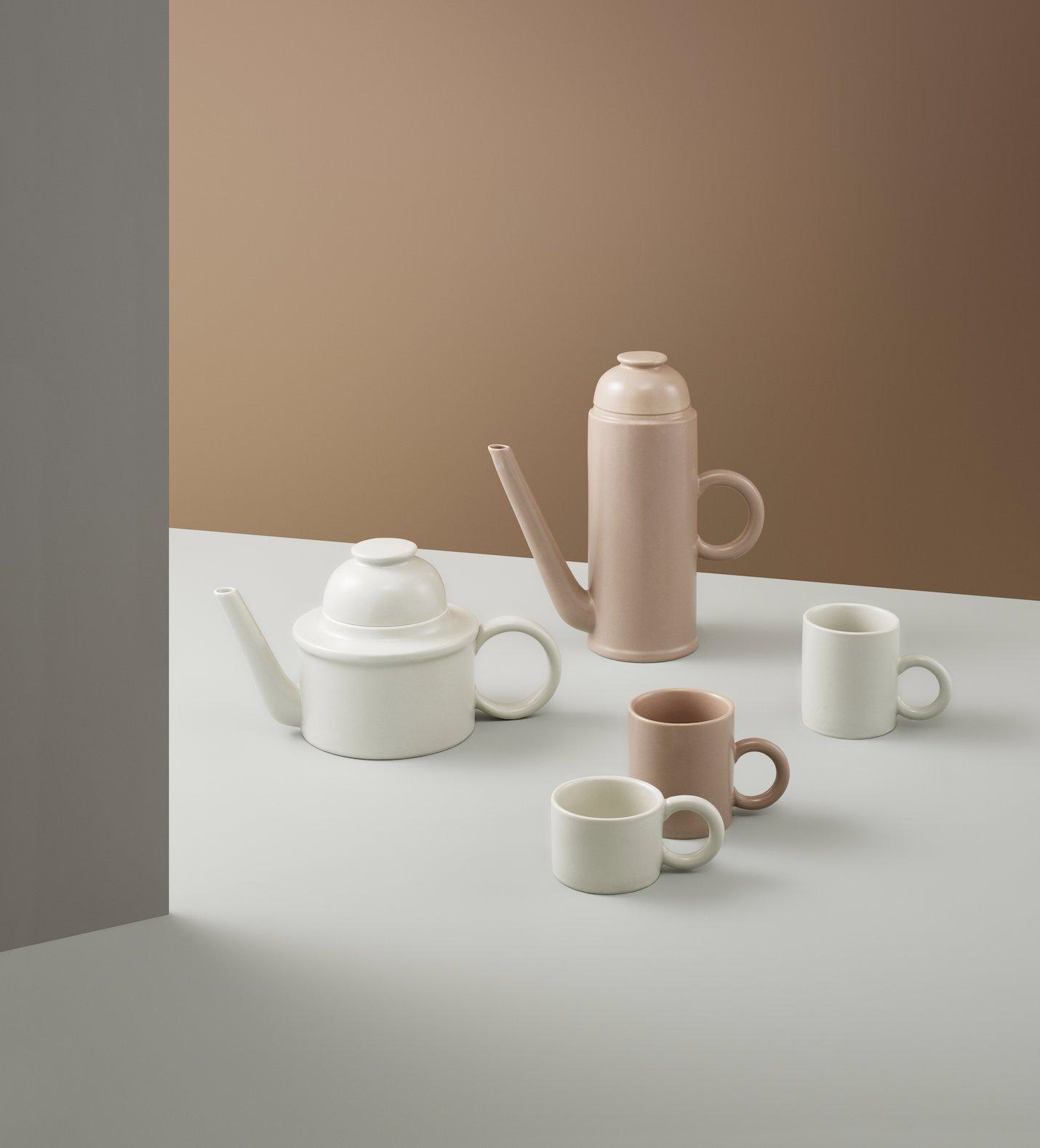 scandinavianfeeling coffee jug