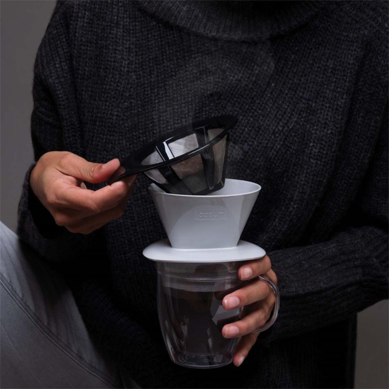 scandinavianfeeling coffee pour over