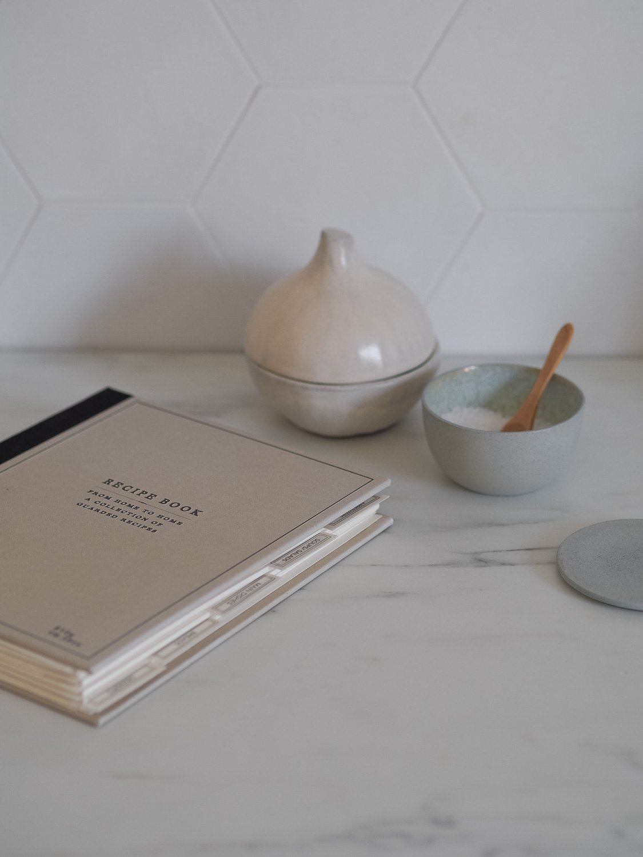 ThatScandinavianFeeling kitchen details 1