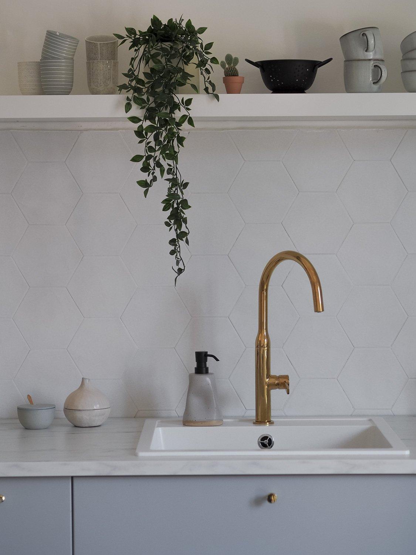 ThatScandinavianFeeling kitchen details 5