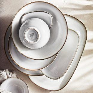 ikea news 2021 catalogue ceramic gladelig 2