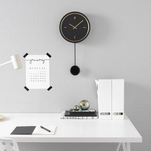 ikea news 2021 catalogue clock strusk 3
