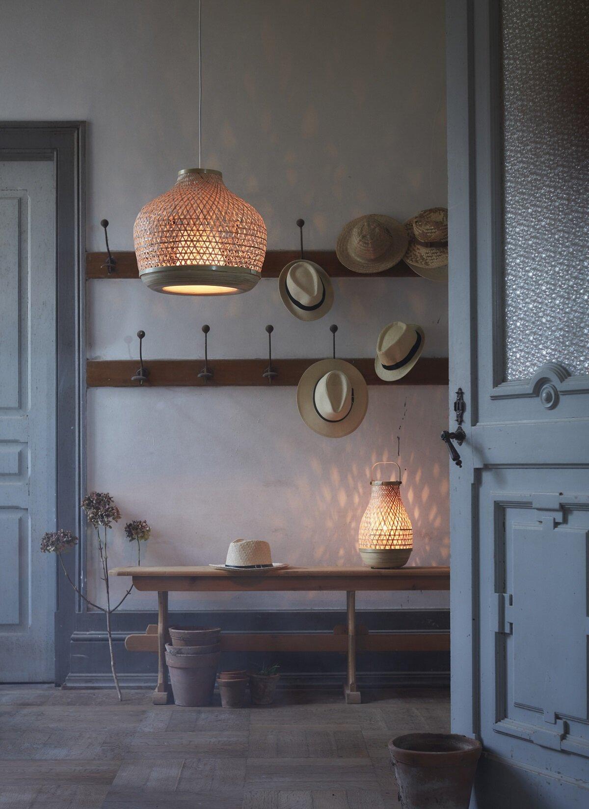 ikea news 2021 catalogue lamp misterhult 1