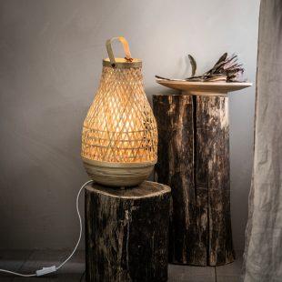 ikea news 2021 catalogue lamp misterhult 4