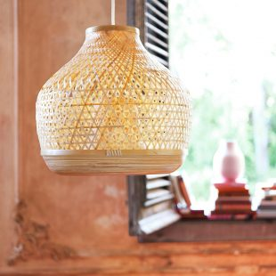 ikea news 2021 catalogue lamp misterhult 6