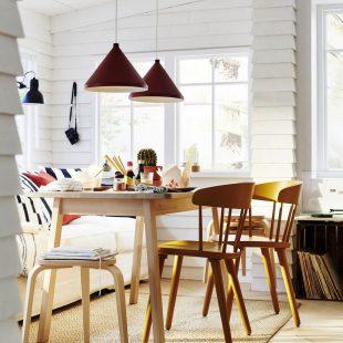 ikea news 2021 catalogue lamp naevlinge 2