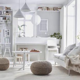 ikea news 2021 catalogue lamp naevlinge 3