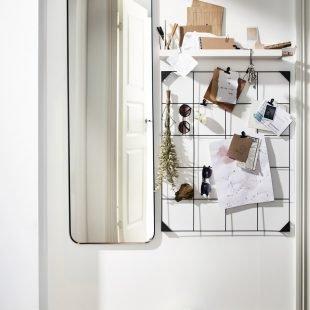 ikea news 2021 catalogue mirror lindbyn 2