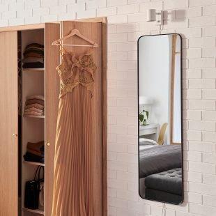 ikea news 2021 catalogue mirror lindbyn 6