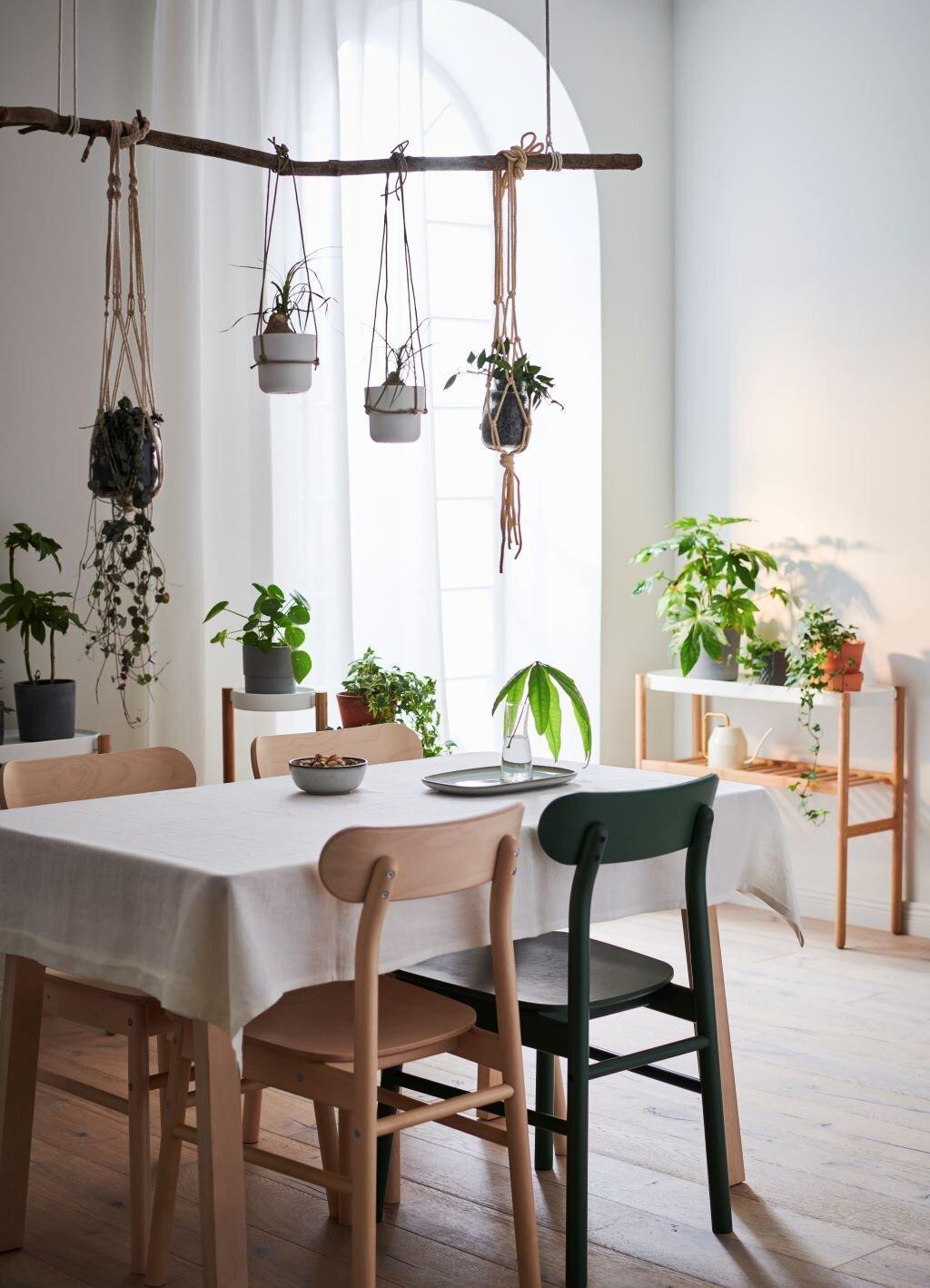 scandinavian-interior-decor-tips-ikea-hanging-planters-table
