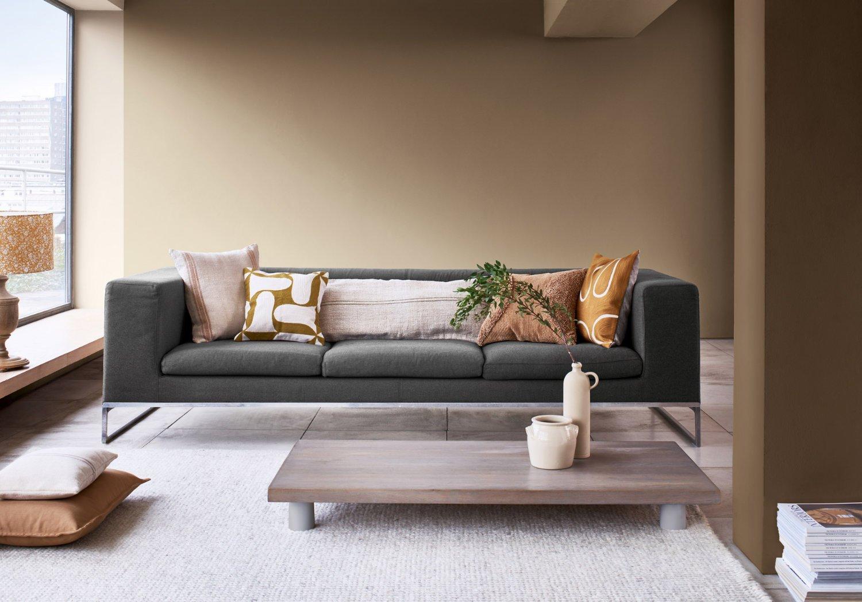 brave-ground-dulux-colour-year-2021-interior-cozy-livingroom