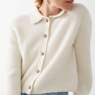 cozy-cardigan-scandinavina-style-fashion-autumn-nordic