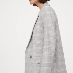 cozy-checked-jacket-scandinavina-style-fashion-autumn-nordic