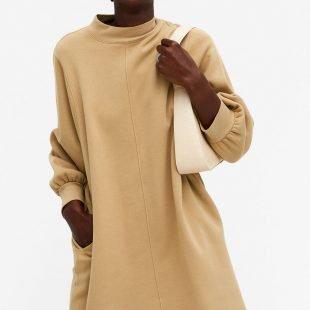 cozy-dress-scandinavina-style-fashion-autumn-nordic