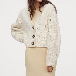 cozy-jumper-dress-scandinavina-style-fashion-autumn-nordic