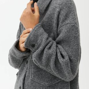 cozy-overshirt-scandinavina-style-fashion-autumn-nordic