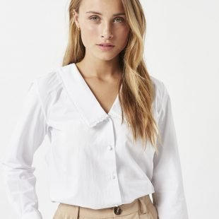 cozy-shirt-scandinavina-style-fashion-autumn-nordic