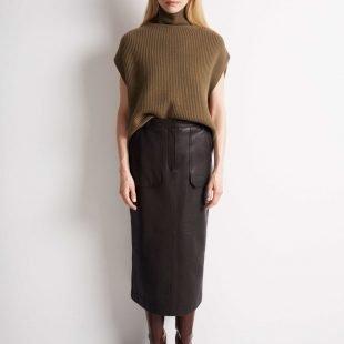 cozy-skirt-scandinavina-style-fashion-autumn-nordic