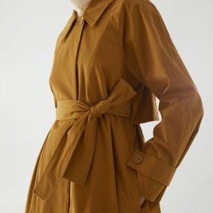 cozy-trenchcoat-scandinavina-style-fashion-autumn-nordic