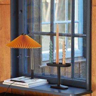 scandinavian-feeling-scandi-crush-hay-twisted-candle