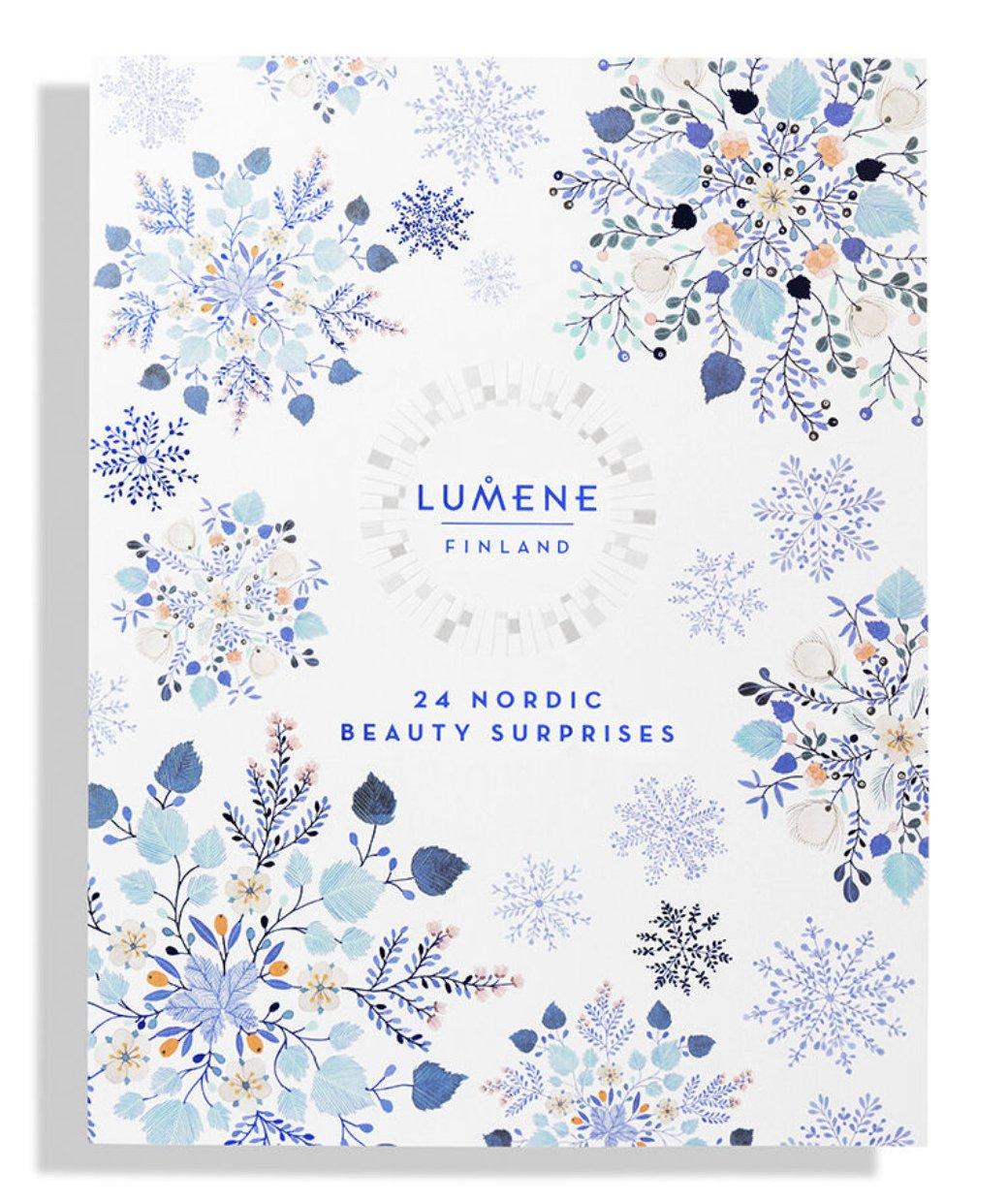 advent-calendar-beauty-hygge-cozy-2020-christmas-nordic-skincare