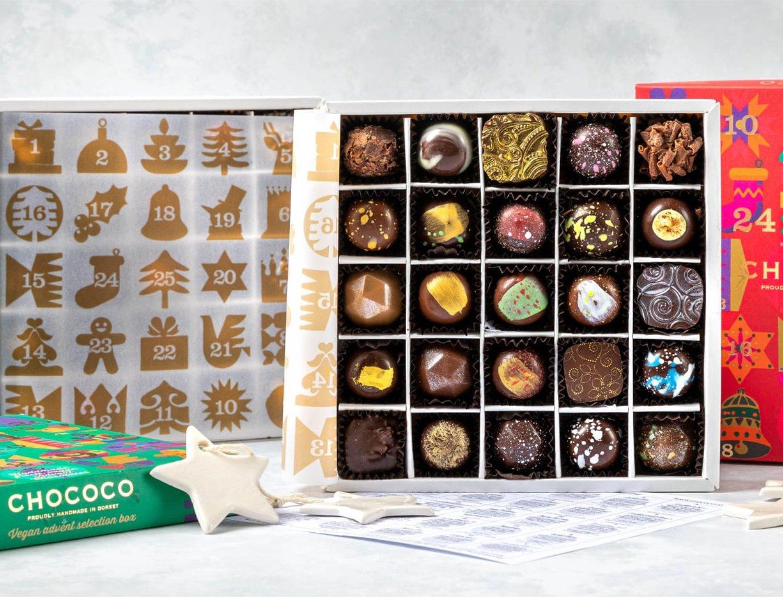 advent-calendar-chocolate-hygge-cozy-2020-christmas