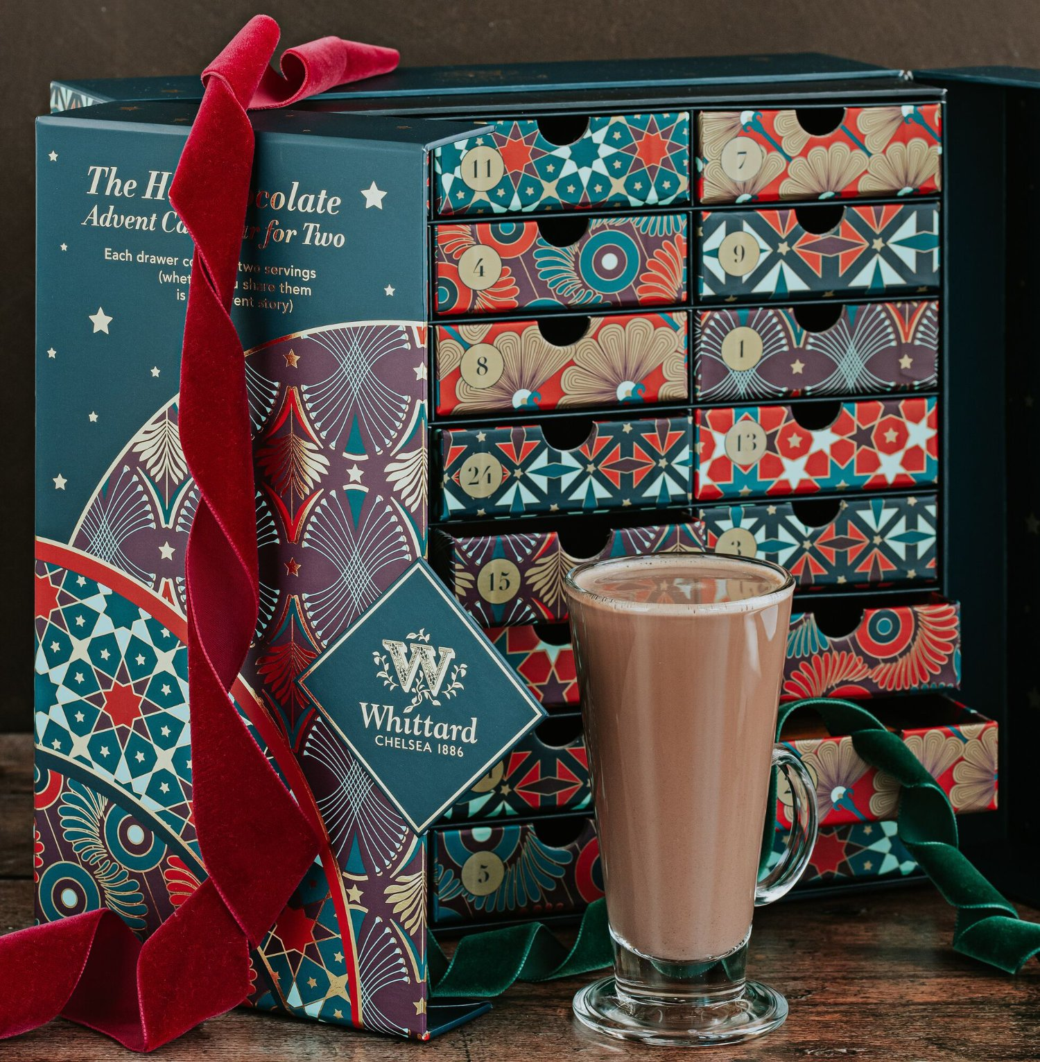 advent-calendar-hotchocolate-hygge-cozy-2020-christmas-nordic