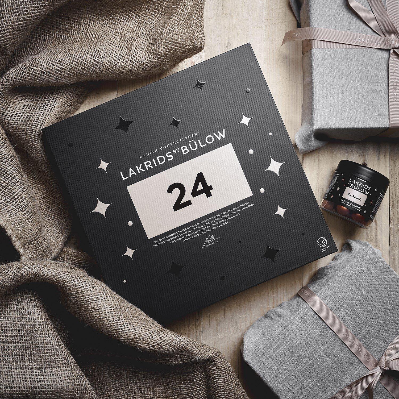 advent-calendar- lakrids-2020-nordic-christmas-hygge
