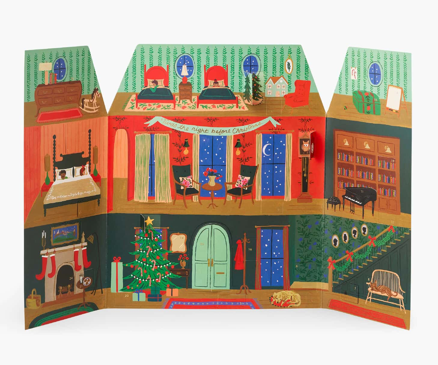 advent-calendar-paper-hygge-cozy-2020-christmas