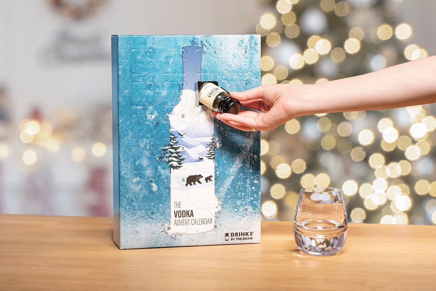 advent-calendar-vodka-drink-polar-hygge