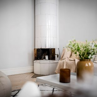 scandinavian livingroom interior cozy neutral 3