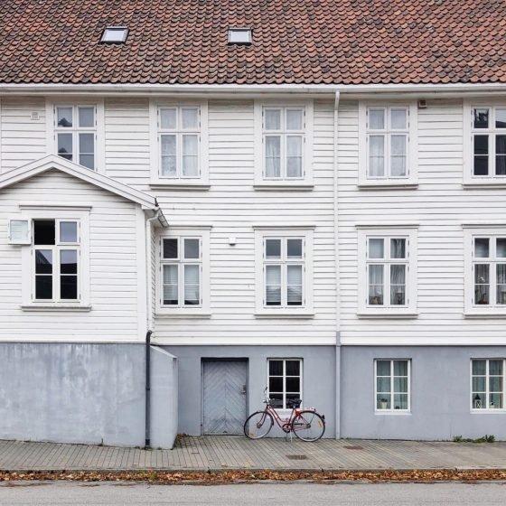 stavanger-norway-scandinavian-feeling-home