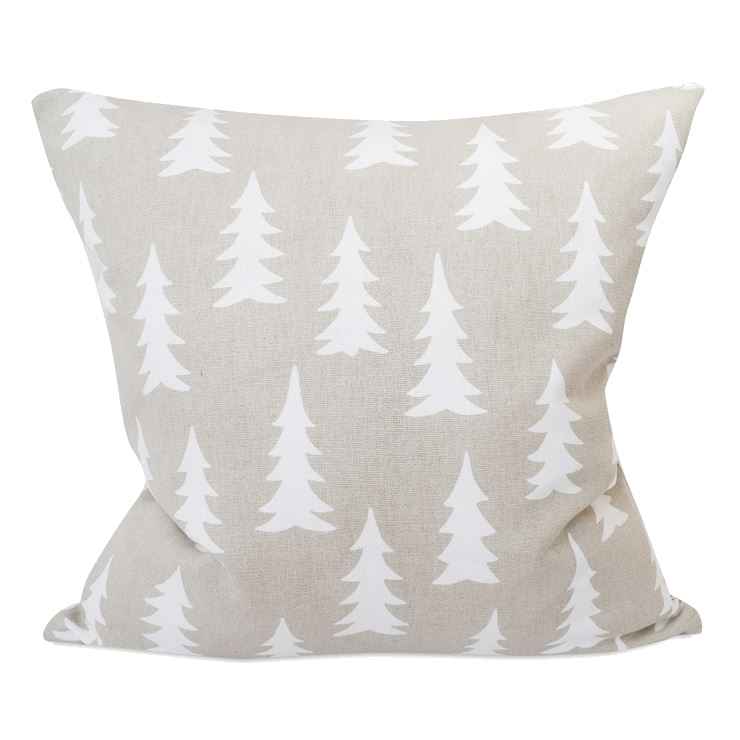 that scandinavian feeling shop finelittleday gran pillow
