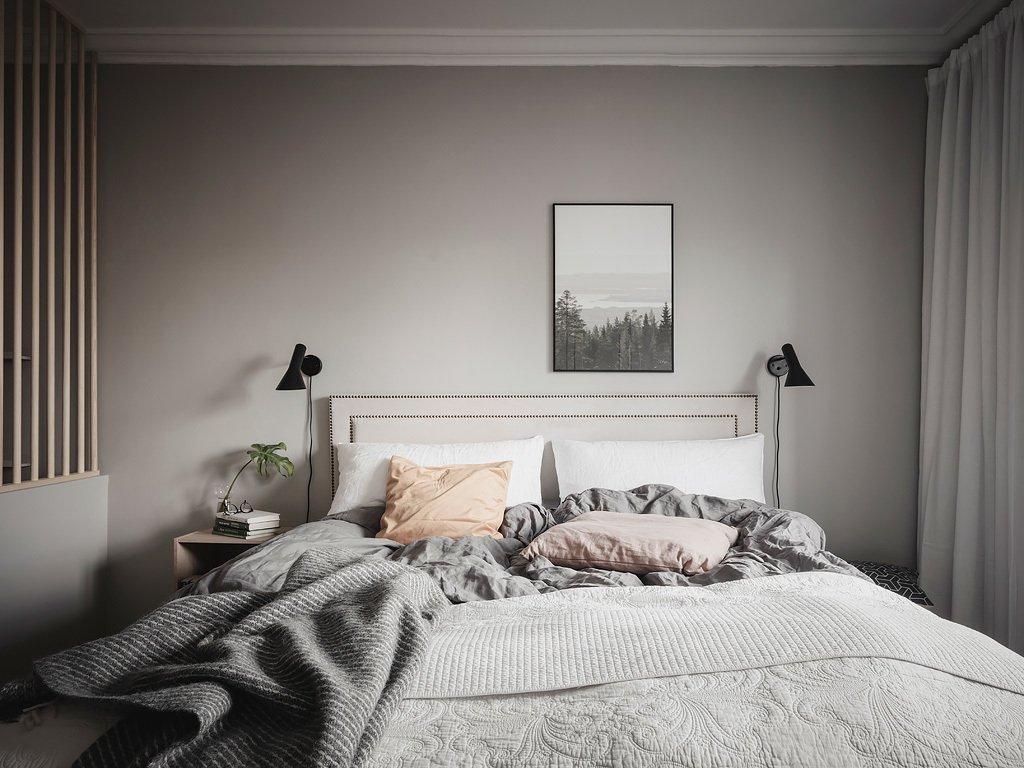 scandinavian feeling bedroom cozy hygge big 3