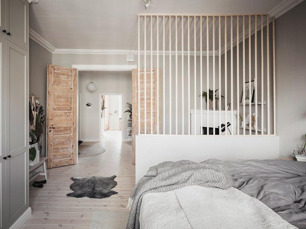 scandinavian feeling bedroom cozy hygge big 4