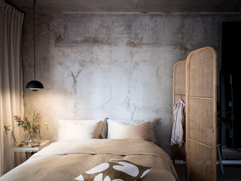 scandinavian-feeling-cozy-bedroom-dark-1