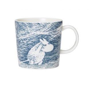 scandinavian feeling scandi crush moomin snowblizzard mug 3