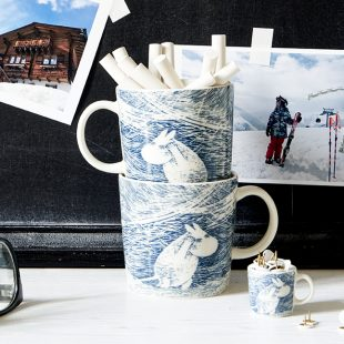 scandinavian feeling scandi crush moomin snowblizzard mug 4