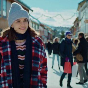scandinavian tv series home for christmas 2 1
