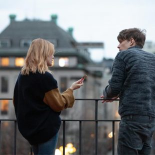 scandinavian tv series love anarchy 2