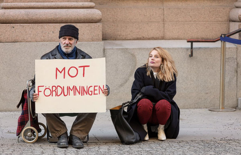 scandinavian tv series love anarchy 3