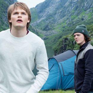 scandinavian tv series ragnarok 4